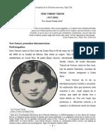 Yamuni_Tabush_Vera.pdf