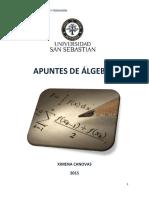 APUNTES-DE-ALGEBRA-final-1.pdf