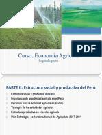 Economía agr I-2011_cap2.pptx