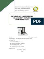LABORATORIO-NALISIS-GRANULOMETRICO-ult (2)