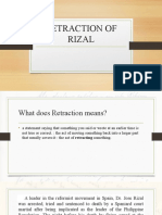 RETRACTION-OF-RIZAL
