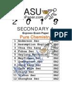 2019 Sec 4 Pure Chem-12s.pdf
