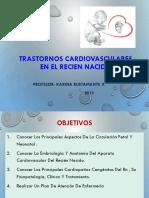 Cardiopatias-alumnos--2015 (imprimir).pdf
