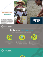 Registering on Sam.pdf