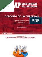 ASPECTOS GENERALES SOBRE LOS TITULOS VALORES.pdf