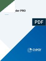 manual_platform_811.pdf