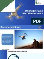 3.drones_RECOMENDACIONES.pdf
