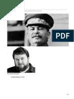 2020_JUN. a Vitória de Stalin - Flavio Gordon