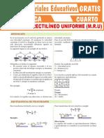 MRU-para-Cuarto-Grado-de-Secundaria (1)