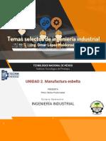 Unidad II_Kanban.pdf