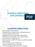 Capital_structure_leverage
