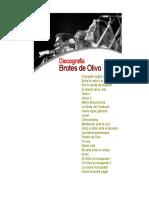 Cancionero_Brotes_2002
