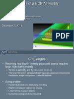 Arizona-Sonora_smta_presentation_PADT.pdf