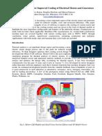 be1227_inductica_2012_paper_mdl.pdf