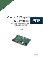 Cooling sb_9627_9637.pdf