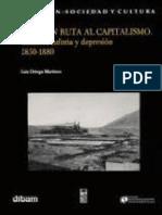Chile en ruta al capitalismo Cambio-euforia-y-depresion-1850-1880-Luis-Ortega-pdf.pdf