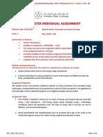 ENVR 0016- SPRING 2020-1 (1).pdf
