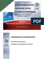 DCG_Seminario SSI_PMG_25-11-10