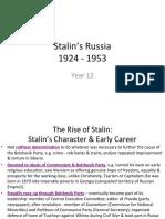 Stalin%u2019s Russia.ppt
