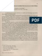 v2n3a03.pdf