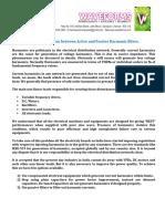 ACTIVE vs PASSIVE HARMONICS FILTERS 2.pdf