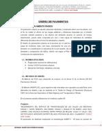 4.1.- DISEÑO-DEL-PAVIMENTO RIGIDO - OK