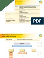 lineas de investigación (1).pdf