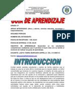 GUIA 9º PDF