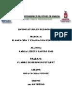 CUADRO DE RESUMEN PETE.pdf