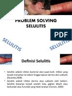 fundamental_patofisiologi_SELULITIS.pptx