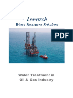LT_leaflet_oil & gas_rev02