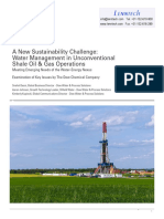 Dow-Water-Management-in-Oil-and-Gas-Lenntech