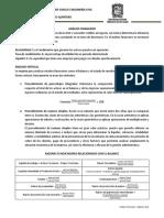 Guía_Análisis_Financiero