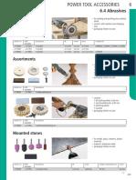 Catalogue_2014_en.201-280