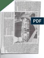Columna de Ygrí Rivera en El Vocero- 6 de enero de 2011 [Parte 2]