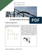 Cuaderno común de trabajo_ Conservación de la Energía
