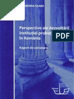 Perspective_probatiune_raport_Szabo_Anamaria.pdf