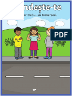dezvoltare personala - copii 8-10 ani