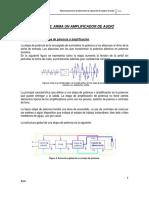 Práctica 2 Amplificador.pdf