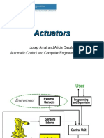 Pneumatic_Hydraulic_Actuators.ppt