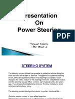 40221994-Power-Steering