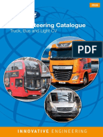 power-steering-catalogue-2016-WEB