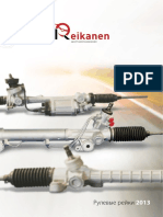 Reikanen_Steering_Racks_2013