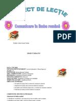 proiect_sunetul_si_litera_b