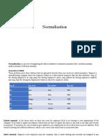 Normalization_new (2)