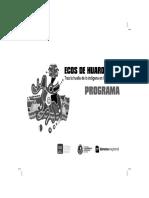 hablemos de Huarochiri.pdf