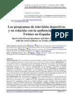 Dialnet-LosProgramasDeTelevisionDeportivosYSuRelacionConLa-5414046.pdf