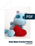 nr_008_Baby_Hippo_with_Heart_2020.pdf