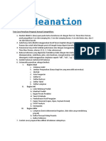 Template_IdeaNation_Annual_Competition_2020