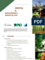 cdb-guide-des-bonnes-practiques-forets-ppt-es